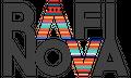Rafi Nova USA Logo