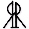 Ragged Row Logo