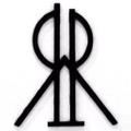 Ragged Row Logo