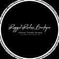 Raggs2RichesBoutique Logo