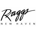 Raggs New Haven Logo