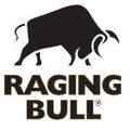 Raging Bull Coupons and Promo Codes