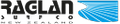 Raglan Surf Co Logo