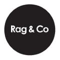 Rag & Co logo