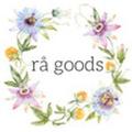 Rågoods logo