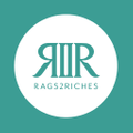 Rags2Riches Logo
