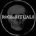 Rags N Rituals Logo