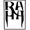 Ra Ha Jewelry logo