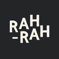Rah-Rah Logo