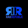RAH Republic Logo
