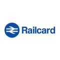 Rail Card logo