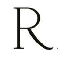 Raina Belts Logo