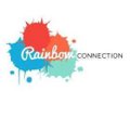 Rainbow Connection Logo