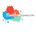 Rainbow Connection UK Logo