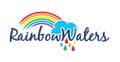 Rainbow Waters Logo