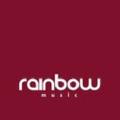 RainbowMusic UK Logo