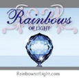 Rainbows Of Light logo
