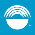 Rainbow Technology Logo