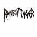 Rainbow Tyger Logo