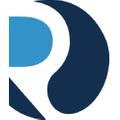 Rain Clear Logo