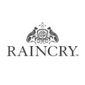 RAINCRY Logo