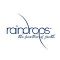 Raindrops901 Logo