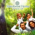 rainforestherbs Logo