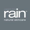 Rain Living Logo