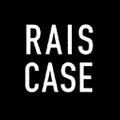 Rais Case Logo