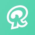Raise logo