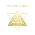 raisingvibes Logo