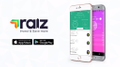Raiz Invest Coupons and Promo Codes