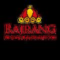 Rajrang Logo