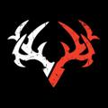 RakAdx Logo