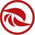 Rakaifightwear Logo