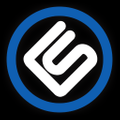Rallysport Direct Logo