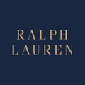 Ralph Lauren DE Coupons and Promo Codes