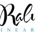 RaluFineArt Belgium Logo