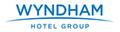Wyndham Hotels Logo