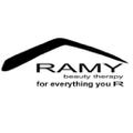 Ramy Logo