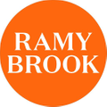 Ramy Brook Logo