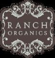 Ranch Organics Logo