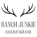 Ranchjunkie Logo