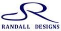 Randall Designs Logo