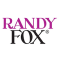 Randy Fox Logo