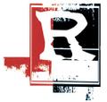 Ranger Ink Logo