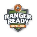 Ranger Ready Logo