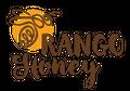 Rango Honey Logo