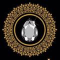 RangPosh Logo
