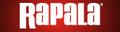 Rapala Logo